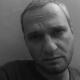 Michal Klodner @ NFA