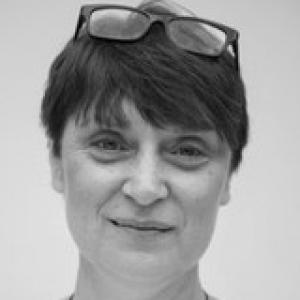 Pavla Janásková